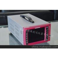精微创达现货租售供应HDMI协议分析仪-ASTRO VA-1809