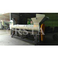 供应柯达机械牛奶瓶脱标机Q110商标纸剥纸机
