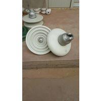 河间厂家直销xp2-70陶瓷绝缘子