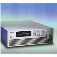 可程控直流电源 Model 62000H Series