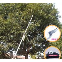 日本爱丽斯3米伸缩高枝剪 修枝剪 高空剪 采摘剪 180ZF-3.0-5