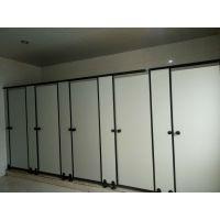 生产销售抗倍特板(一代、二代),实芯理化板,加工卫生间隔断、实验台面、挂墙板