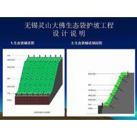 http://himg.china.cn/1/4_286_243022_350_262.jpg