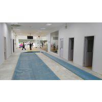 低价供应桂林pvc地板规格2m20m2mm桂林pvc地板施工幼儿园专用地板