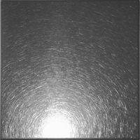 佛山高比不锈钢镜面乱纹镀黑钛 专业不锈钢电镀厂家