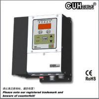 CUH创优虎SDVC34-XLR调频振动送料控制器