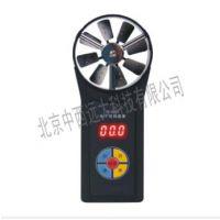 中西dyp 机械式风速表 型号:CFJ25库号:M362740