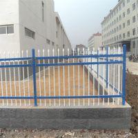 大连围小院围栏多钱一米?便宜好看的,热镀锌钢制