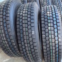 高品质低价供应安耐特295/80R22.5钢丝轮胎 真空胎