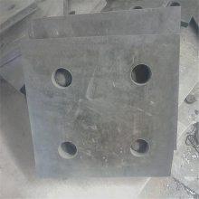 WXQGZ网架钢结构万向球铰钢支座 凌河区 陆韵 配送地脚螺栓 橡胶垫