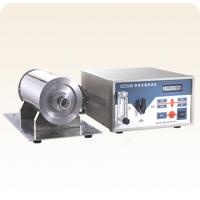 DZ3500炭黑含量测试仪/炭黑成分测试仪/碳黑含量分析仪