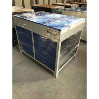 全国供应光氧净化器 YC-5000UV光氧净化器净化效果好 环评包过