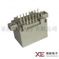 供应汽车连接器莫莱克斯68165-1615汽车接插件国产16芯