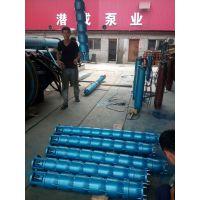 高扬程温泉深井泵性能|耐高温温泉深井泵价格