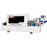 MFB-365全自动封边机 板式家具专用机 富尹机械