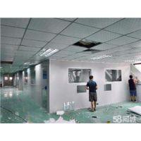 北京彩钢房搭建,丰台区钢结构工程承包