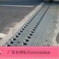 桥梁伸缩缝 桥梁伸缩装置 公路桥梁伸缩缝