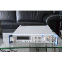 特价出售SML03-信号源SML03-求购SML03罗德与施瓦茨-谢生-常年回收-