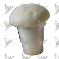 HARTEOHD海德直销疏水性聚氨酯注浆液/堵漏剂/灌浆料。油性聚氨酯灌浆料