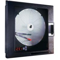 CT5100 CT5101 圆形图表记录仪 Omega欧米茄正品