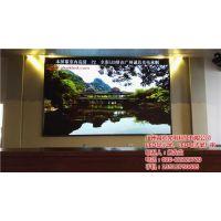 潮汕LED电子显示屏、诚芯光电(图)、LED电子显示屏供应商