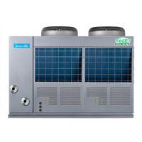 商用美的空气能热水器RJS-800/MS-820