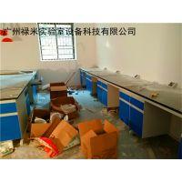 钢木实验台多少钱一米,钢木实验台生产厂家