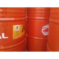 供应道达尔开式齿轮油CARTER ENS 400,道达尔高性能开式齿轮和钢缆润滑剂ENS 400