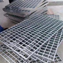 昆山市金聚进方型不锈钢格栅制作厂家直销