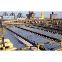 城镇一体化污水处理设备/重庆俊泉水处理/污水设备批发