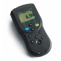供应 哈希HQ30D便携式水质分析仪 价格