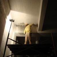 佛山市房屋安全评估公司