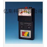 轴承故障检查仪BEH-59如何使用哪里优惠