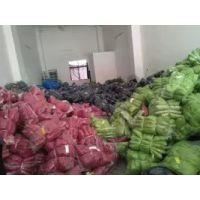 福建石狮厂家提供阿迪达斯 耐克男女精品服装货源 厂家仓库直接发货
