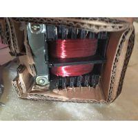 美国Signal Transformer变压器