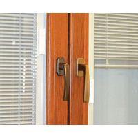 衡水铝包木门窗 衡水高档门窗