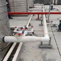 热水保温管_状元保温管_聚乙烯热水保温管