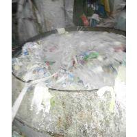 南京文件纸销毁多少钱一吨,南京保密文件纸销毁