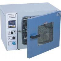 南海干燥箱 PH-140(A)干燥箱实惠