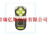 彩屏便携泵吸式气体检测仪BCH-47购买使用操作方法