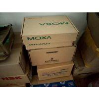 摩莎EDS-510A-1GT2SFP交换机货存多多