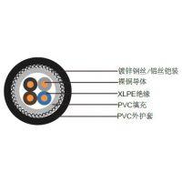 上海特润德标工业缆N2XRY