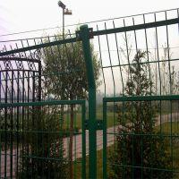 高速路护栏网价格 护栏板厂家 铁丝网片