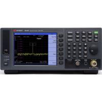 江苏仪器维修N9320B维修 射频频谱分析仪