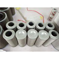 油动机滤芯JCAJ002华豫品质保证
