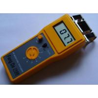 纸张水分测定仪价格 型号:JY-FD-G1