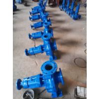 源鸿泵业供应RY100-65-200导热油泵,节能导热油泵,防爆齿轮泵