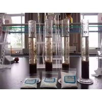 阴离子聚丙烯酰胺厂家直销