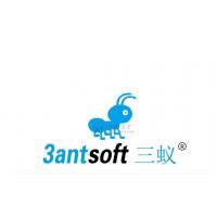 三蚁软件|三蚁家具软件|板式家具软件|实木家具软件|软体家具软件-哲凡信息