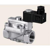 A5242/1002/.012电磁阀